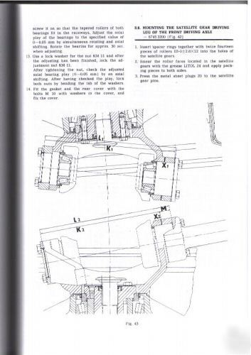 Zetor 5211 45 6211 45 7211 45 tractor workshop manual image_photos 3 wiring diagram zetor 5211 28 images zetor 3320 tractors motor zetor 5211 wiring diagram at readyjetset.co